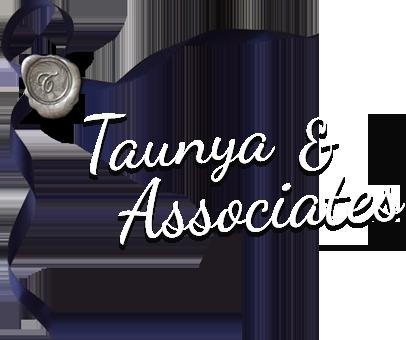 Taunya Associates