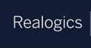 Realogics logo